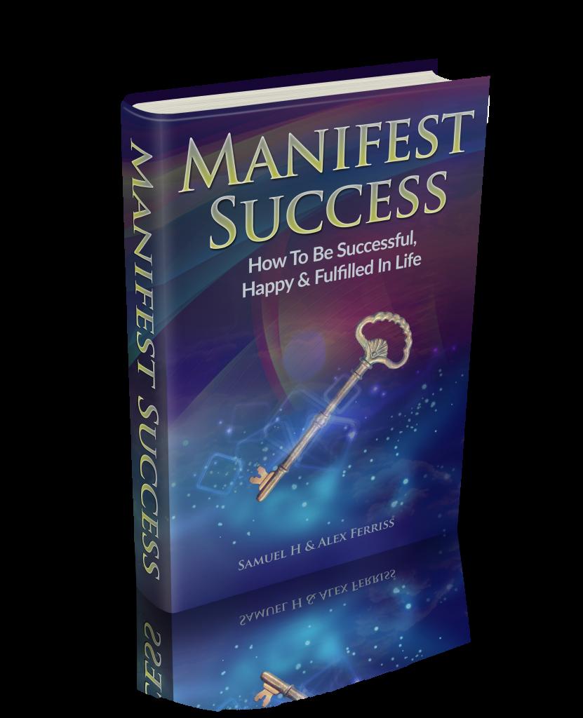 Manifest Success